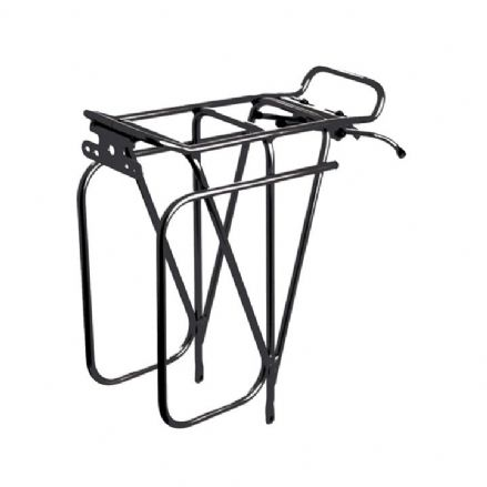 Tortec Expedition Rear Rack